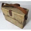 Wood writing box