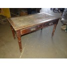 Period Kitchen Dinning Table