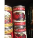 Alimentaries Tomatoes Tin