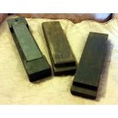Sharpening Whetstones