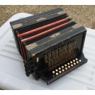 Period accordion