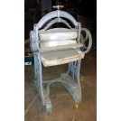 Grey period mangle