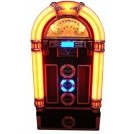 American Diner Jukebox