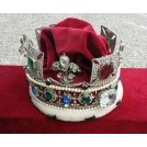 State Crown