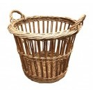 Fish Basket - New