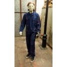 Michael Myers full size figure