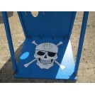 Pirate Photoboard