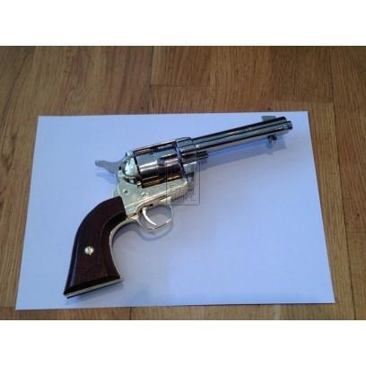 Cowboy Pistol