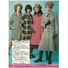 Gamages Autumn Winter 1970-1971