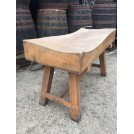 Fibreglass Butchers Table