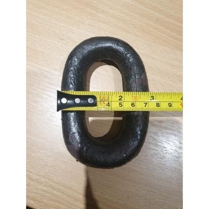 Fake large chain