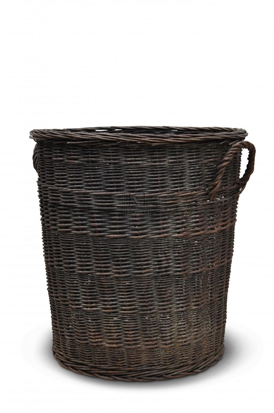Large Farm / Veg Baskets