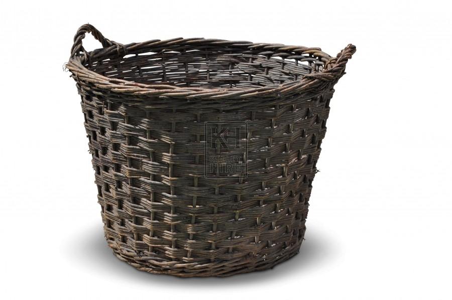Willow Farm Basket