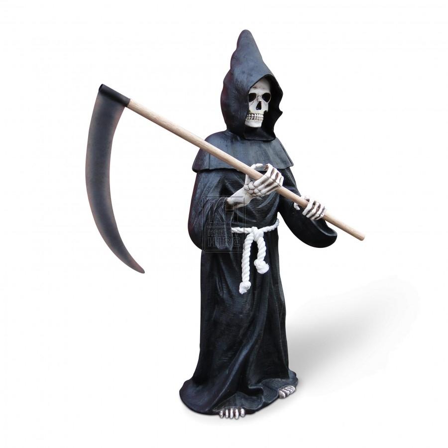 Grim Reaper - Small