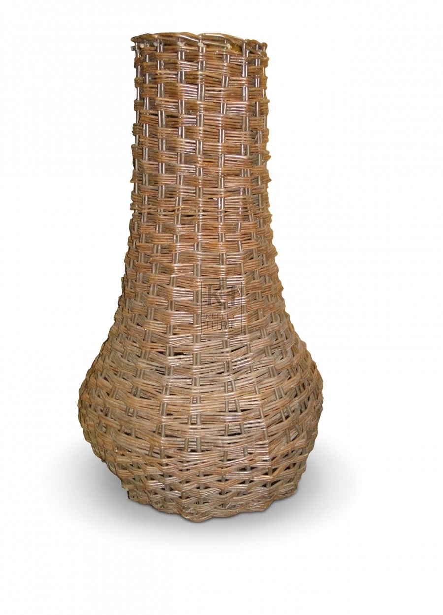 Eel Trap Basket