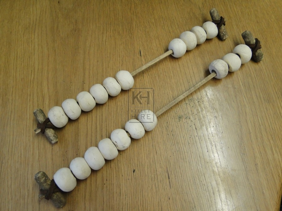 Set of Counting Beads