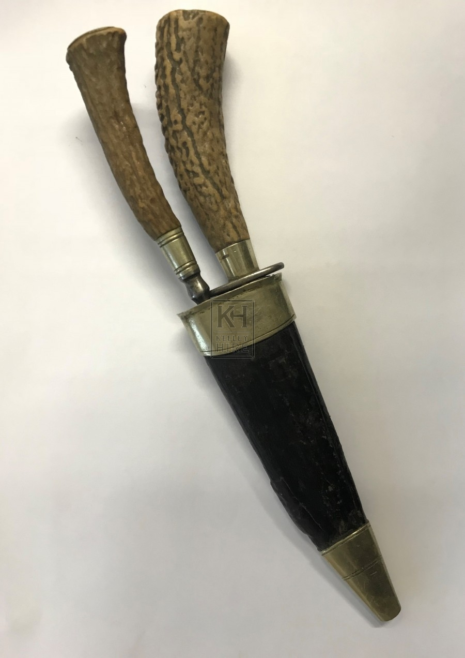 Cutlery Dagger