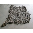 Thick Rope Hay Net
