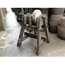 Early Large Grindstone