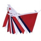 Authentic Cotton Bunting