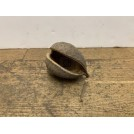Open Seed Pod - Various